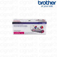 Cartucho Toner Brother TN-225M