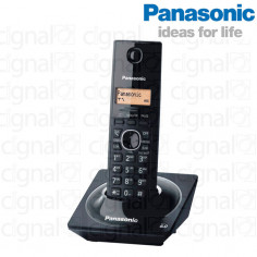 Teléfono inalámbrico KX-TG1711 Panasonic