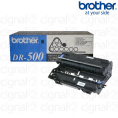 Cilindro Drum Brother DR-500