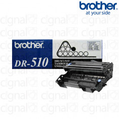 Cilindro Drum Brother DR-510