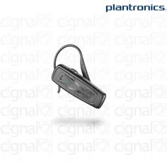 Manos Libres Plantronics ML 10 Bluetooth