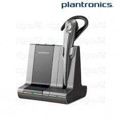 Auricular Manos Libres Plantronics Savi Office WO100