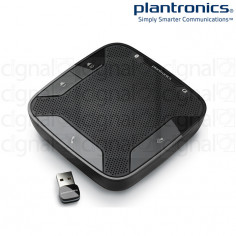 Adaptador para Conferencias Plantronics Calisto P620