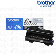 Cilindro Drum Brother DR-400