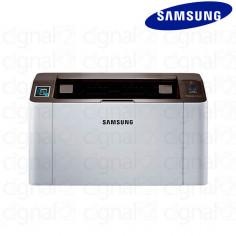 Impresora Samsung SL-M2020W Láser monocromática