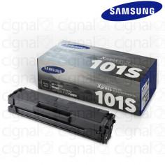 Cartucho Toner Samsung MLT-D101S