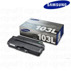 Cartucho Toner Samsung MLT-D103L