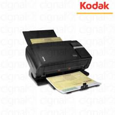 Scanner de escritorio Kodak I2620 Duplex 60ppm