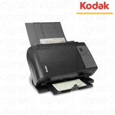 Scanner de escritorio Kodak I2420 Duplex 40ppm