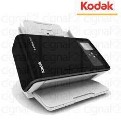 Scanner de escritorio Kodak I1150 Duplex 30ppm