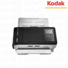 Scanner de escritorio Kodak I1150WN WiFi Duplex 30 ppm