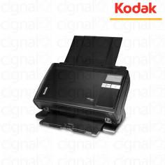 Scanner de escritorio Kodak I2820 Duplex 70ppm
