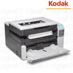 Scanner de escritorio Kodak I3250 Duplex 50ppm