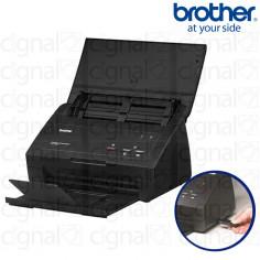 Scanner Profesional de Escritorio Brother ADS-2000