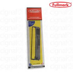 Cinta Fullmark para impresoras EPSON LX 300 / LX 810 / MX 80 (8750) - N-273BK
