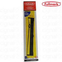 Cinta Fullmark para impresoras EPSON FX 2090 / 2190 ( S 015335 ) N-618BK