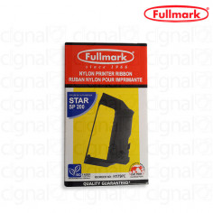 Cinta Fullmark para impresoras HASAR 715 / OKIPOS 405 / STAR SP200 - N-179PE
