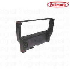 Cinta Fullmark para impresoras HASAR 715 / OKIPOS 405 / STAR SP200 - N-179PEDB