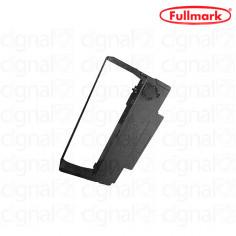 Cinta Fullmark para impresoras EPSON ERC 30 / 34 / 38 / TM 300 / TM 370 / TM 375 / TM 2000 / TMU 220 - N-636PEDB