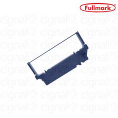 Cinta Fullmark para impresoras HASAR ML 441 / STAR SP700 - N-641BKDB