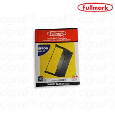 Cinta Fullmark para impresoras EPSON ERC 37 NCR 2028 OMROM 2810 AR CIFRA AF CF 930 - N-533PE