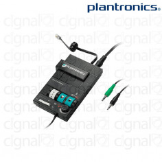 Amplificador Plantronics MX10 para Headset