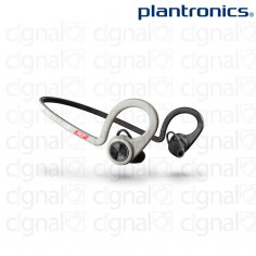 Auriculares Plantronics Bluetooth BackBeat Fit