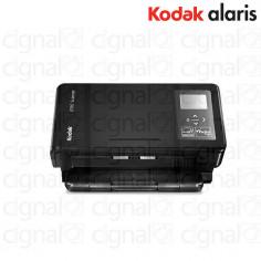 Scanner de escritorio Kodak I1190 Duplex 40ppm