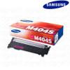 Cartucho Toner Samsung CLT-M404S Magenta