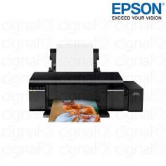 Impresora Multifunción EPSON ECOTANK L805 Fotográfica MF
