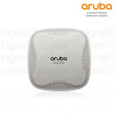 Access Point Aruba Instant AP-103 802.11n