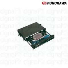 Kit Bandeja de Empalme Furukawa Stack 12F