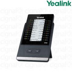 Módulo de expansión Yealink EXP40