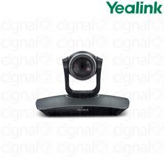 Sistema de VideoConferencia Yealink VC110