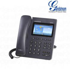Teléfono IP GrandStream GXP2200 con Android